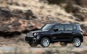 jeep renegade used used jeep renegade clint bowyer autoplex clint bowyer autoplex