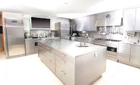 Kitchen Cabinets Ebay by Stainless Steel Kitchen Cabinets Ebay Kitchen