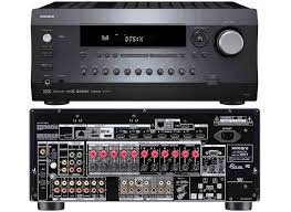 pioneer amplifier home theater the 9 best high end home theater receivers to buy in 2017