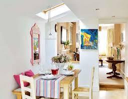 20 extension design ideas homebuilding u0026 renovating