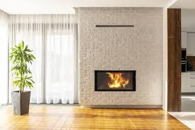 what is the best paint to paint your kitchen cabinets with how do you the best paint for a brick fireplace paintzen