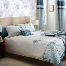 marvellous contemporary adult bedroom ideas camer design 66 most stylish comely duck egg bedroom ideas also floral pattern