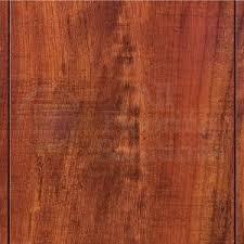 home legend laminate flooring hickory 10mm dl403