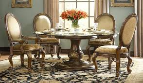 elegant dining room table decor fine woodworking plans furniture