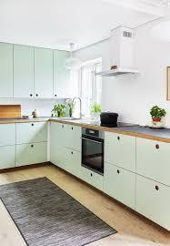 Ikea Kitchen Cabinet Handles Best 25 Ikea Kitchen Handles Ideas Only On Pinterest Ikea