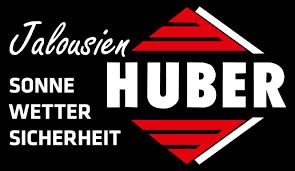 Wertstoffhof Bad Reichenhall Hoffnung Schenken U2022 Wasserburger Stimme