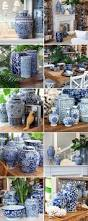 decorative items for home online wayfair careers wayfaircom online shopping kirklands vintage home