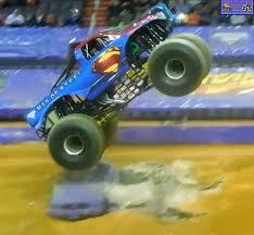 monster truck show washington dc monster truck photo album