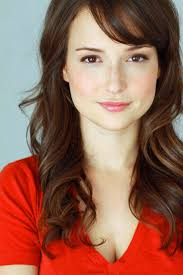 viagra commercial actress game of thrones 64 best milana vayntrub images on pinterest actresses good