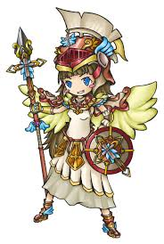 war clipart athena goddess pencil and in color war clipart