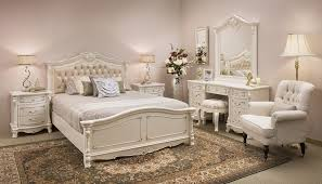 bedroom furniture stores seattle bedroom furniture great bedroom furniture stores seattle ideas 2018
