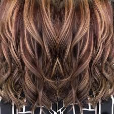 honey brown haie carmel highlights short hair 494 best my style images on pinterest hair coloring hair colors