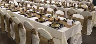 table sashes sashes and runners fabric wholesale direct
