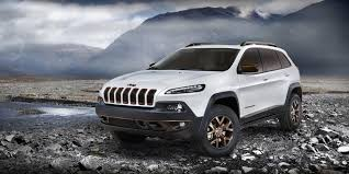 lowered jeep wagoneer 2014 jeep cherokee sageland design concept conceptcarz com