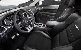 392 jeep srt8 chrysler prices 2012 dodge charger challenger srt8 chrysler 300