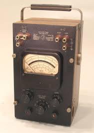 general radio experimenter manuals 479 books cd dvd ham crystal