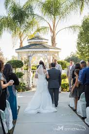wedding venues in bakersfield ca wedding venue outdoor wedding venues in bakersfield ca on their