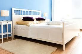quiet bed frame combatwombatminiatures com