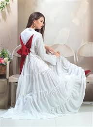 wedding dress indo sub indo western dresses for women buy western dresses online