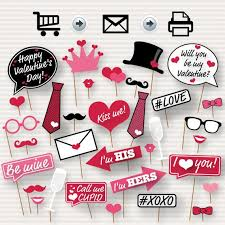 Valentine S Day Decorations Printable by Best 25 Valentines Day Photos Ideas On Pinterest Valentines Day