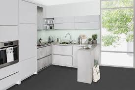 darty cuisine plaisir la cuisine petit espace pratique et fonctionnelle la kb0057