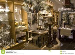 Home Decor Stores Columbus Ohio 100 Home Decor Stores In Chicago Getting Fancy Home Decor
