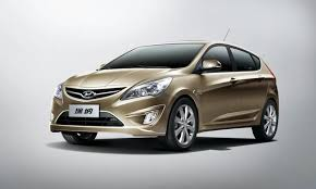 hyundai accent 2011 price 2016 hyundai accent release date and price 2017 cars review gallery