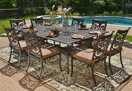 outdoor table sets sale used patio furniture for sale by owner mopeppers 69ce72fb8dc4