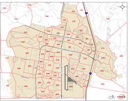 Idaho Fires Map Fort Sill Fires Center Of Excellence U S Army