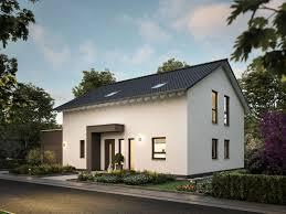 Scout24 Immobilien Haus Kaufen Haus Kaufen In Wieden Immobilienscout24