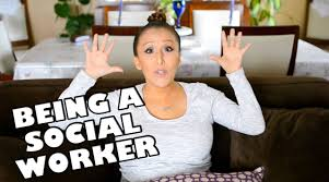 No Experience Social Worker Jobs Being A Social Worker Youtube