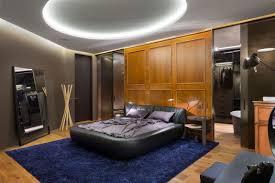 unforgettable apartment in kiev designed by studio baraban