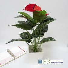 Imitation Plants Home Decoration Artificial Plants Picture More Detailed Picture About Free