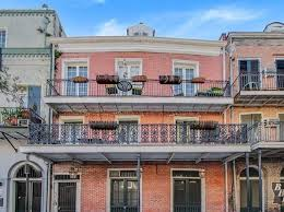 new orleans la condos u0026 apartments for sale 418 listings zillow