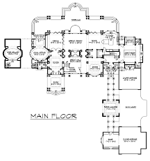 colonial house plans house plan 87644 at familyhomeplans