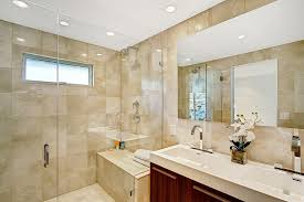 bathroom design trends 7 amazing bathroom design trends ewdinteriors