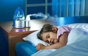 taux humidité chambre humidite chambre bebe hygrometrie chambre bebe chambre trop humide