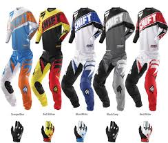motocross pants and jersey combo 131 best mx gear images on pinterest dirt biking dirt bikes and