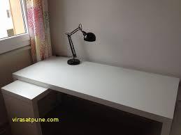 bureau ergonomique r lable en hauteur résultat supérieur 60 bon marché ikea bureau reglable hauteur pic