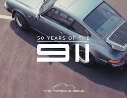 porsche 911 weight by year 50 years of the porsche 911 gear patrol