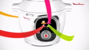 top 10 most useful kitchen gadgets womens magazine advice for