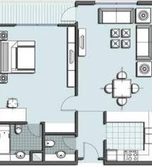 small house floorplans cool floor plan for small house photos best idea home design
