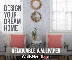 Interior Design Terms by Terms U0026 Condtions Anita Yokota