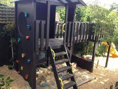Backyard Play Forts by 16 Fabulous Backyard Playhouses Sure To Delight Your Kids