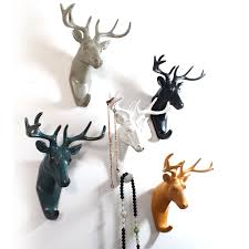 compare prices on garden ornament manufacturers shopping