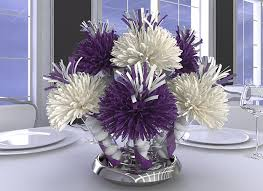quinceanera centerpieces quinceanera centerpieces and party favors party centerpieces