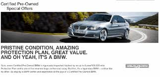 bmw payment bmw certified pre owned offers wide bmw of valley ny