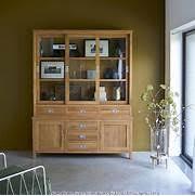 mobile credenza cucina gallery of una credenza in cucina ambiente cucina mobile