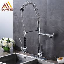 Kitchen Sink Faucet Hole Cover Popular Tap Hole Cover Buy Cheap Tap Hole Cover Lots From China