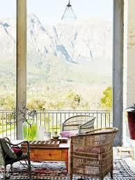 Veranda Mag Feat Views Of Jennifer Amp Marc S Home In Ca 296 Best Porches Terraces Patios Verandas Decks Images On